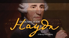 Haydn_graphic_240