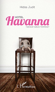 Hidas_hotel-Havanna-bor180