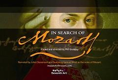 Mozart banner-240