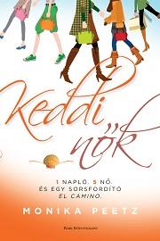 park_KEDDI NOK_coverOX___27mm