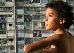 Pelo Malo (R.: Mariana Rondón)