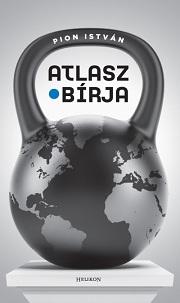 Pion_Atlasz bírja-bor180
