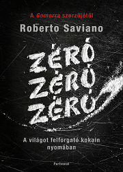 Saviano_ZéróZéróZéró_bor180