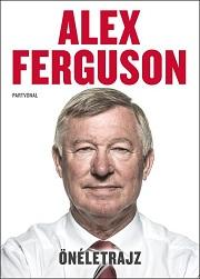 Ferguson_Oneletrajz-bor180