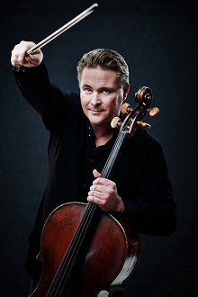 Jan Erik Gustafsson