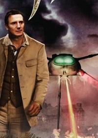 Liam Neeson G. Herbert szerepében