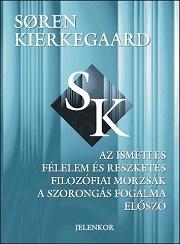 Kierkegaard_Esszék5-bor180