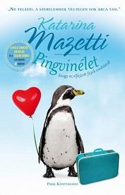 Mazetti_Pingvinélet-bor180