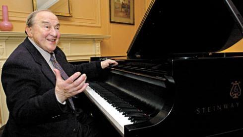 Pressler Menahem Pressler plays02