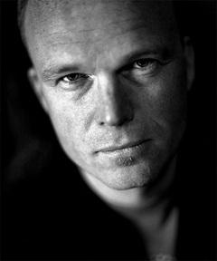 Arne Svingen