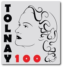 Tolnay-Klari_Emlekev-LOGO-220