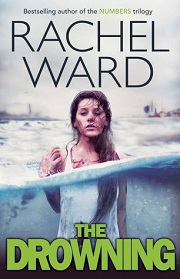 Rachel Ward: The Drowning