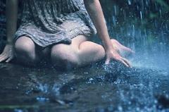 ward rachel the drowning-ill