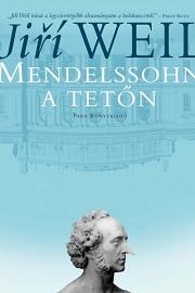Weil_Mendelssohn-a-teton-bor180