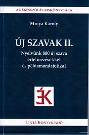 Minya_Újszavak2-bor180