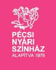 pnysz-logo-álló