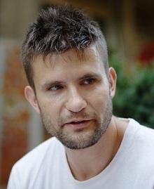 Szabó Dániel (DL)