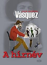 Vásquez_A-hírnév-bor180