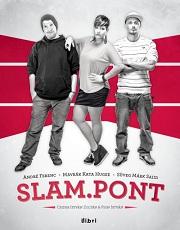 CsiderPion_Slam.pont-bor180