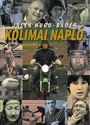Hugo-Bader_Kolimai-bor180