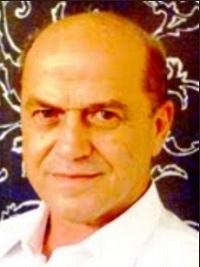 Mózes Endre