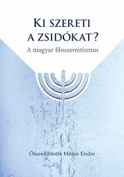Mozes_kiszereti-azsidokat-bor180