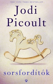 Picoult_Sorsfordítók-bor180