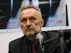 Andrzej Żbikowski