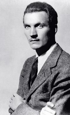 Jan Karski a Háború idején