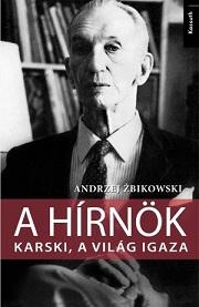 Zbikowski_Ahírnök-bor180