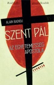Badiou_Szent Pál-bor180