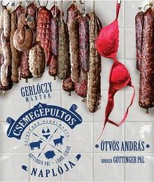 Csemegepultos-plakát-ÁLLÓ