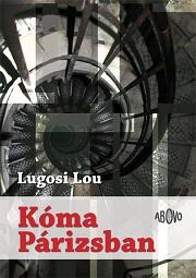 LugosiLou_KómaPárizsban-bor180