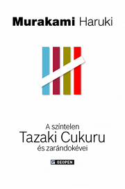 Murakami_A-szintelen-Tazaki-bor180
