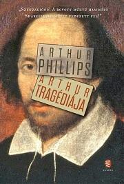 Phillips_Arthur tragédiája-bor180