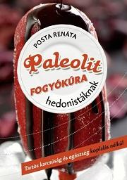 PostaR_Paleolit-fogyó-hedon-bor180