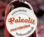 PostaR_Paleolit-fogyó-hedon-IND