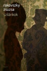 RakovszkyZs_Szilánkok-bor180