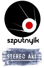 szputnyik&stereo-logo-150