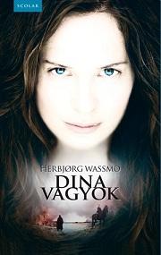 Wassmo_dina vagyok-bor180