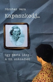 Förster_Kapaszkodj-bor180