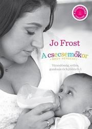 Frost_A csecsemőkor-bor180