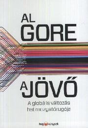 Gore_A-jövő-bor180
