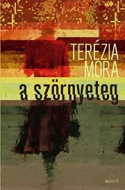 Mora_a_szornyeteg-HU-bor180