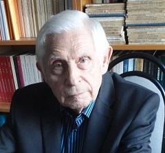 P. Szabó József