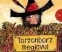 Preussler_Torzonborz-megjavul-IND