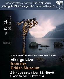 Vikings-Live-ÁLLÓ