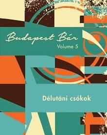 BpBar_delutani csokok-ÁLLÓ01