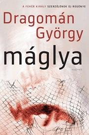 Dragomán_Máglya-bor180