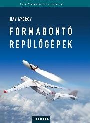 HáyGy_Formabontó-repgépek-bor180